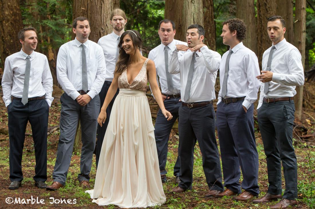 marble jones photography greg and sara wedding week